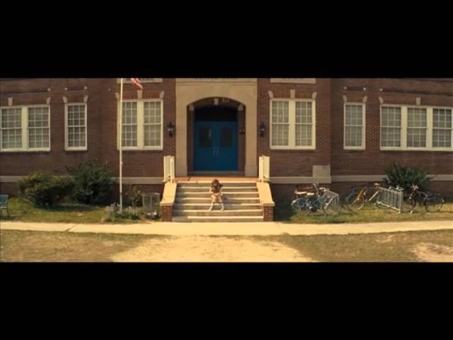 映画『HICK−ルリ13歳の旅』本編クリップ映像
