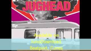 Jayl Funk - Jughead EP [BBP Recordings]