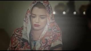 Mihrez  Cin  full filmi