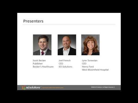 Top CFO Revenue Generation Strategies