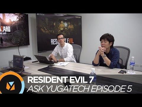 Resident Evil Revelations Моды Одежды