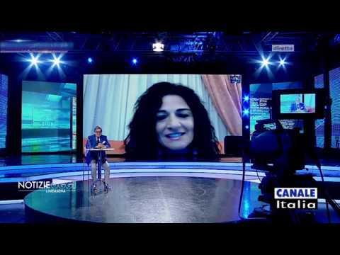 'Shock Economy' | Notizie Oggi Lineasera