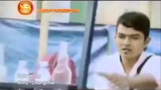 ឈប់ស្អប់បងទៅ (ភ្លេងសុទ្ធ) ច្រៀងខារ៉ាអូខាតាម youtube,khmer karaoke sing along.