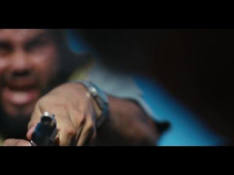 Download Captive Season 1 Episode 2 Cola Kidnap, Brazil
