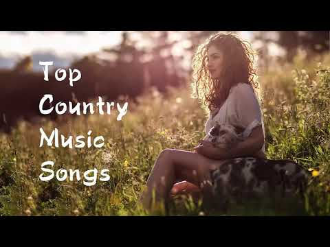 Top 100 New Country Songs 2020 - Best Country Songs Of 2020 - Country Music 2020