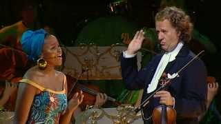 André Rieu My African Dream Live in South Africa