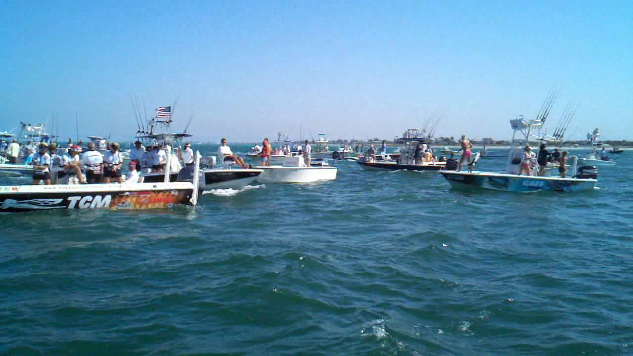 Boca grande pass tarpon fishing youtube for Boca grande tarpon fishing