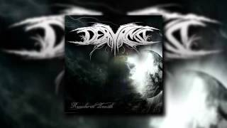 Dervans - Crónicas de un Even (Rumbo al Zenith EP)