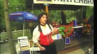 Carla Anita - Antonia