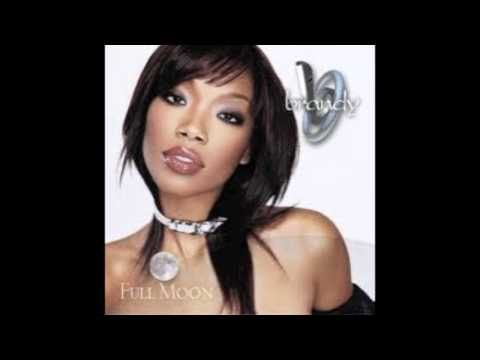 Download come a little closer brandy mp3 free and mp4.
