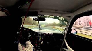 Porsche 911 GT3 R 2012 Videos