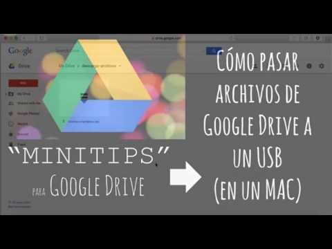 cómo-pasar-archivos-de-google-drive-a-un-usb-(mac)