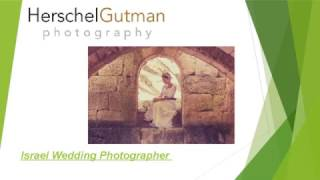 Perfect Wedding Venue Photography in Israel
