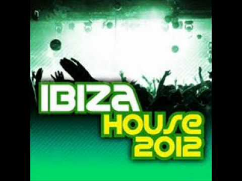 ---Global House Sessions Ibiza Summer 2012---New Deep Seductive House Mix