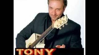 Tony Tammaro - Il Rock Dei Tamarri