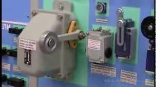 Концевые выключатели: подключение, ассортимент(, 2014-01-31T07:56:54.000Z)