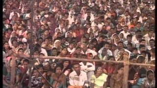 P S  Rambabu (Evangelist Rambabu) Ahmednagar Day 1 Evening