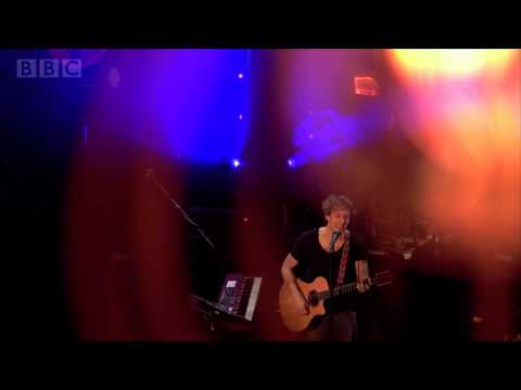 Paolo Nutini - Last Request (Radio 2 In Concert)