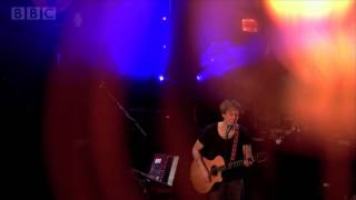 Paolo Nutini - Last Request (Radio 2 In Concert)