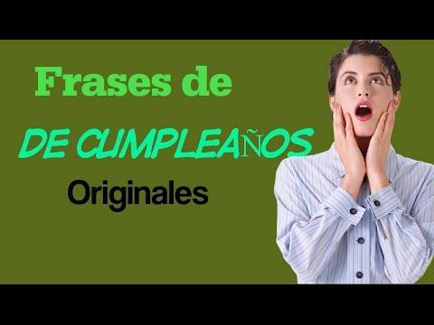 Felicitaciones de cumplea os originales para compartir y - Feliz cumpleanos en catalan ...