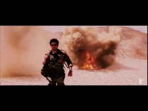RINGTONE FOR JAB TAK HAI JAAN