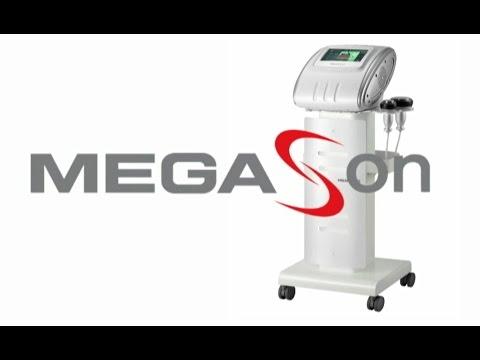Megason_Manual & Treatment Guideline _Eunsung