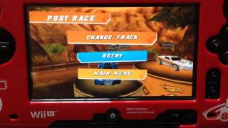 THE RACE FOR HOTWHEELS!!! |Track Attack