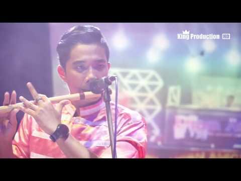 Instrumentalia - Anica Nada - Dian Anic Live Sukasari Arahan Indramayu