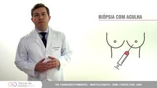 Vácuo cirurgia a