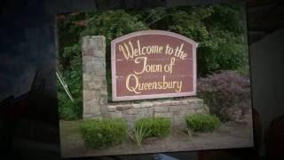 Discover Queensbury New York!