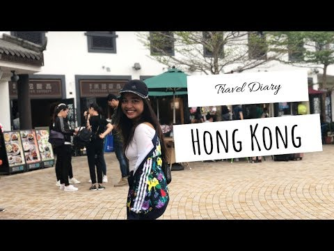 travel-diary:-hong-kong