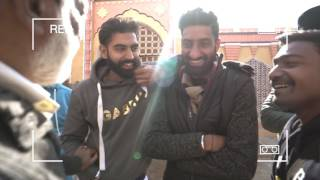 Making Wang | Dilpreet Dhillon | Parmish Verma | Desi Crew | Speed Punjabi