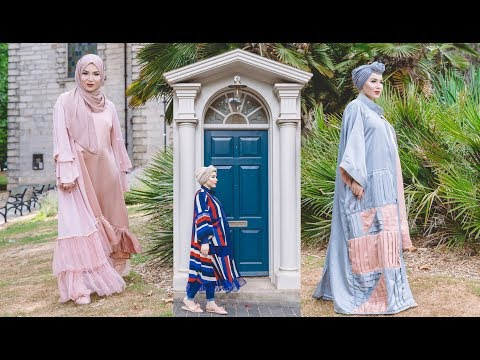 cae26a1da721 Eid Al-Adha - Get Ready with me Nabiilabee | Doovi