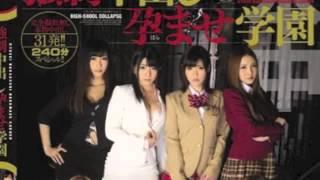 本中 さんの 「REAL」をREMIX with Steely Dan 'Peg' Vocal : 上原亜衣 Ai Uehara 本中HP : http://www.honnaka.jp/ DAW : Ableton Live9 Sampling from Steely Dan ...