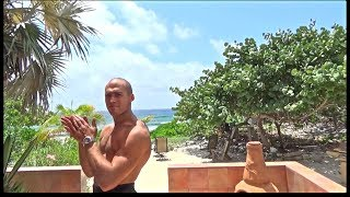 Training Hardcore Cayman Islands