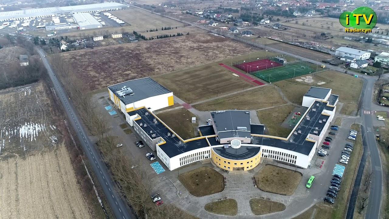 Ogólnopolska konferencja naukowa Niepodległa i inspirująca wieś polska