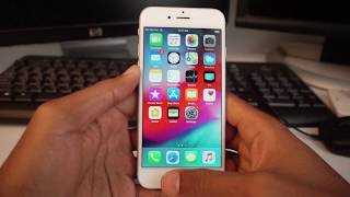 Gambar cover How to create free iCloud and Apple Account in Ethiopia or in any country