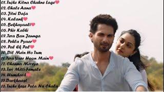 Soft Relax Bollywood song for Sleep study Hindi song