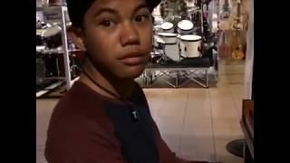 Tegar - arjuna beta piano chord Mp3