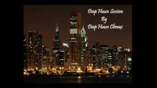 Deep House Mix 01 | Grau DJ