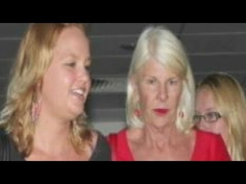 Woman Missing for 20 Years Found in Australia