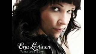 Erja Lyytinen - I Think of You