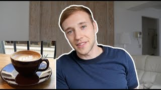 日本とアメリカの違い!【カフェにどうして女性が多い?】