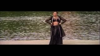 Chunari Chunari Song - Anuradha Sriram and  Abhijeet Bhattacharya