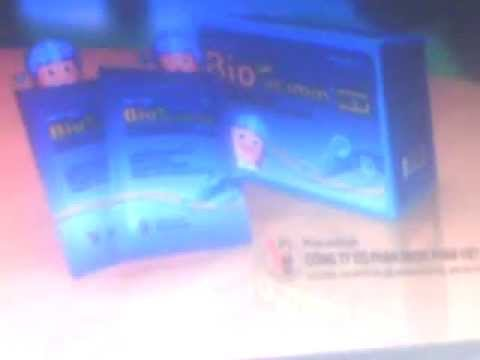 bioacimin new