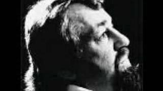 Cornelis Vreeswijk - Ballad Till En Bra Polis