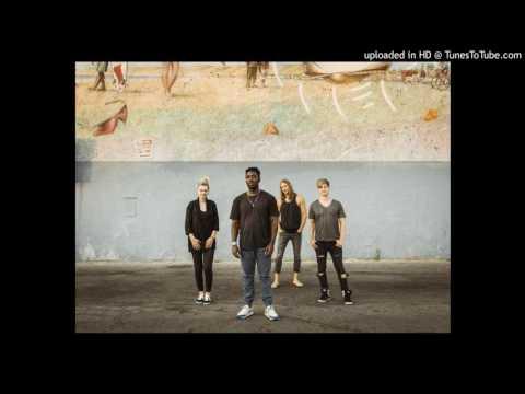 Bloc Party - On (principal participant legs mix) mp3