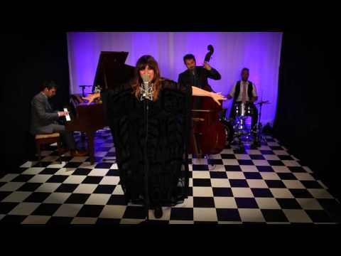 Heroes  Postmodern Jukebox ft Nicole Atkins  Bowie   from Heineken Advert