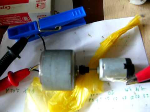Индукционный нагреватель 12 вольт своими руками 37