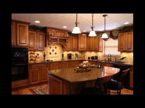 Kitchen Interior Design Software Free Download